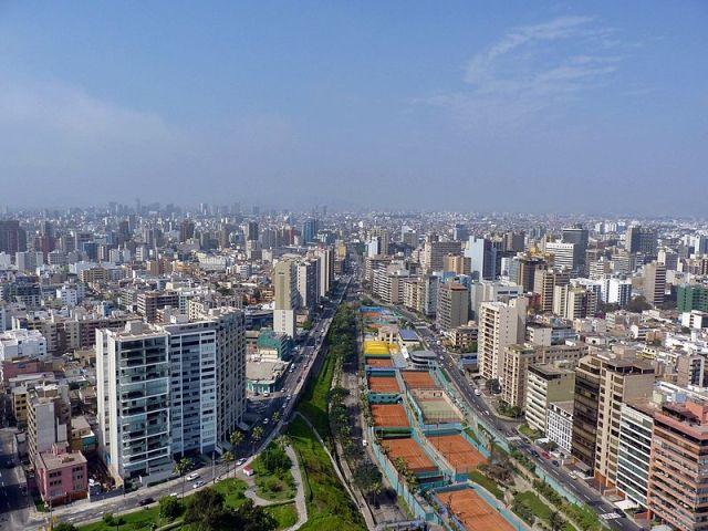 City_of_Lima,_Peru